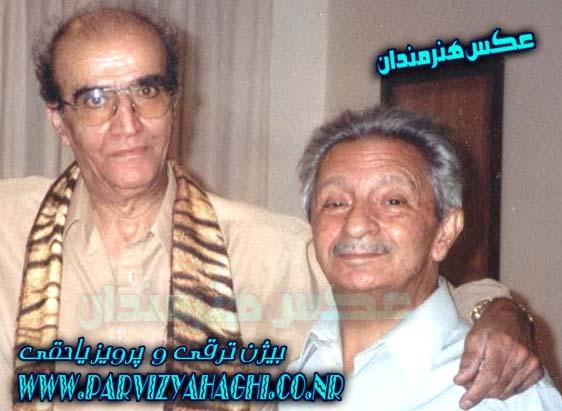 http://mosighi3.persiangig.com/parvizYahaghi_BijanTaraghi/bijan_parviz7.jpg