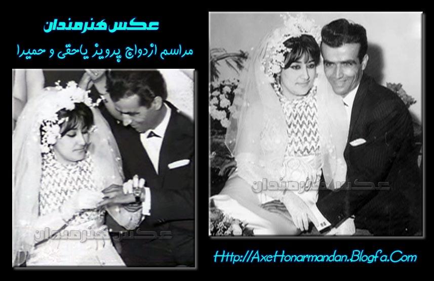 http://mosighi3.persiangig.com/parvizYahaghi_Homayra/yahaghi%20homaya%202.jpg